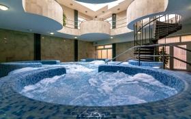 Hotel Vital**** Zalakaros