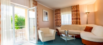 Room prices – Hotel Vital**** Zalakaros