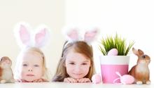 Húsvét 4 éj