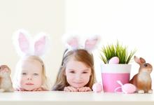 Húsvét a Hotel Vital****-ban