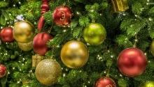 Karácsonyi ünnepek