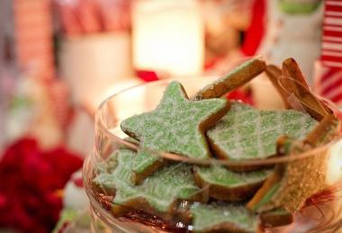 Karácsonyi csobbanás a Hotel Vital**** - ban