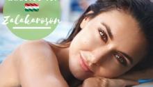 Karácsony 4 éj