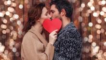 Valentin-nap
