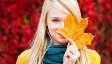 Herbstliche - Winterlicher Plumps (2 Nächte)