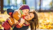 Herbstliche - Winterlicher Plumps (3 Nächte)